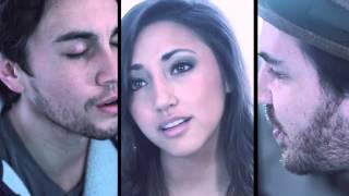 Don't You Worry Child - Swedish House Mafia (Cover)