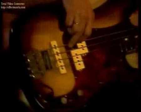 KRZAK RYSZARD RIEDEL, Blues dla Dzidka