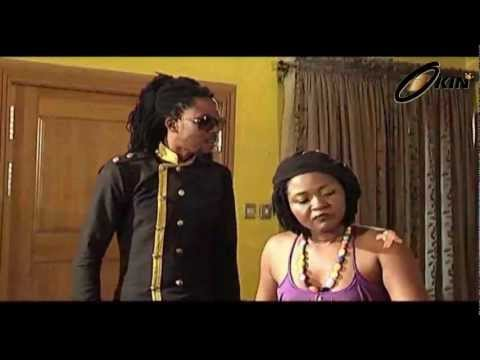 KANI - Yoruba Nollywood 2012 Movie Promo