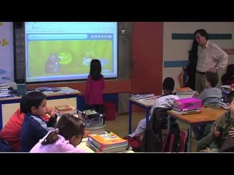 2as Jornadas Escola Virtual em Gaia | Professor Osvaldo Seixas (EB1/JI das Devesas)