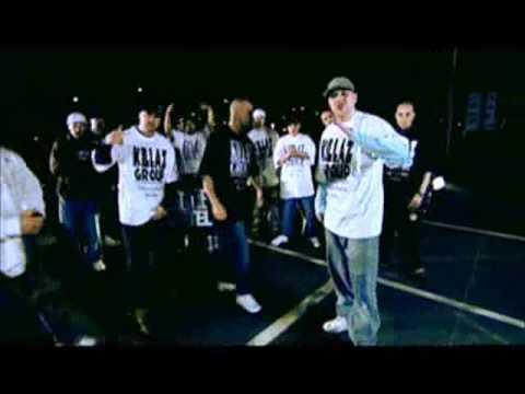 polska rap