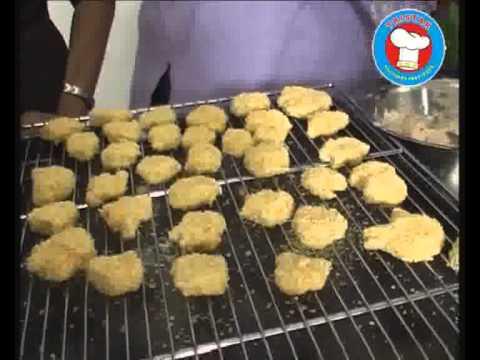 Cara Membuat Frozen Food - Makanan Beku. Kursus & Pelatihan Usaha Kuliner. Info: 085733691548