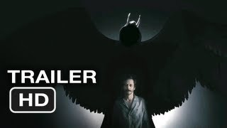 Chicken With Plums Official Trailer (2012) HD Movie