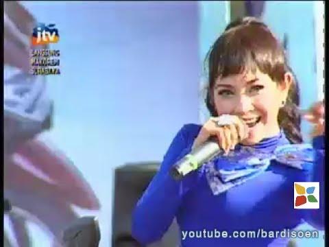 Cabe Cabean - Erni Dianita - OM Palapa