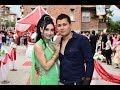 Kina Gecesi - Angel & Krasi - Goce Delchev HD