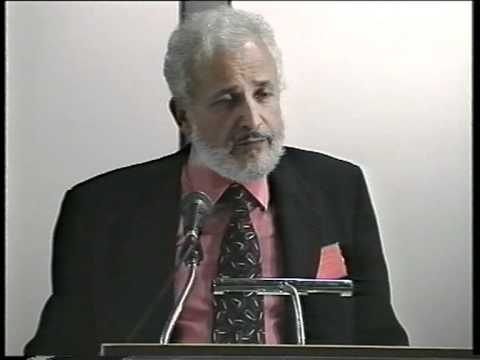 L'epistemologia della pedagogia clinica. Dal Gonnelli-Cioni al Vygotskij.