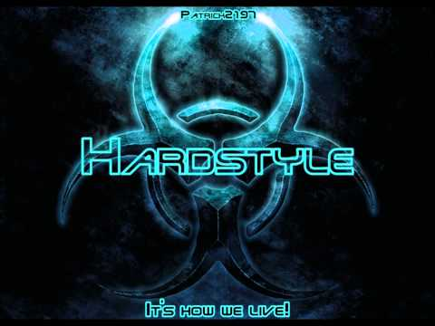 ☣ Best of Hardstyle 2013! (HD) [Part 2].