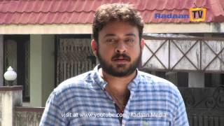 Elavarasi Serial 09-12-2013 Online Elavarasi Sun tv  Serial December-09
