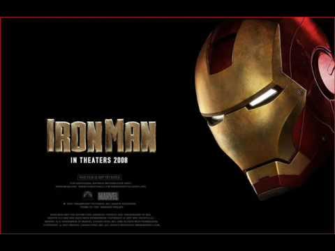 i am iron man sound effect.wmv