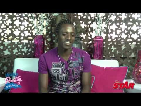 LIFESTYLE TODAY: Romain Virgo on a roll ... Bieber gets the boot ..