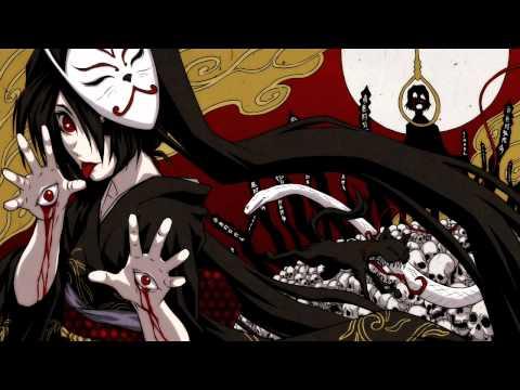 """VOCALOID2: Hatsune Miku - """"Musunde Hiraite Rasetsu To Mukuro"""" [HD & MP3]"""