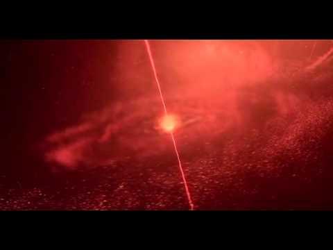 SCIENZA & FEDE ... MARGHERITA HACK SENZA CENSURA MERCOLEDI` 6 GIUGNO