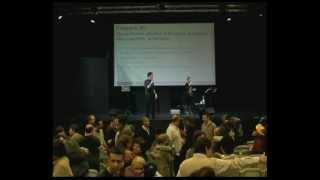 Richard Cohen - Le Soluzioni Alternative all'attrazione per lo stesso sesso Parte 3