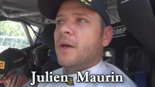 Vidéo Rallye des Vins Mâcon 2013 (le résumé)