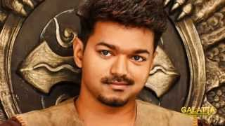 Watch Puli Mints 35 Cr In Its Opening Weekend Red Pix tv Kollywood News 06/Oct/2015 online