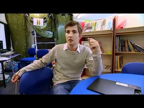 Gareth Malone's Extraordinary School for Boys - Episode 3 of 3