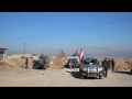 أخبار عربية - أخبار الآن ترافق الجيش العراقي خلال تطهير منطقة البوسيف  - نشر قبل 6 ساعة