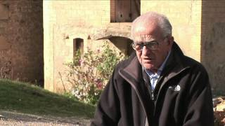 Josep Casas Riu: els emboscats i els guàrdies d'assalt