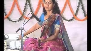 Golden Jubilee Conclave 2011 Part 18