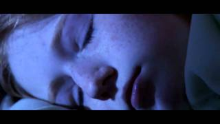 As Night Falls Official Trailer 2011