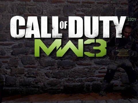 MW3 - Ninja Defuse Montage 16!