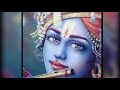 &quot;Aarti Kunj Bihari Ki&quot; - Lord Shri Krishna Prayer