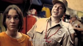 7 Cajas - Trailer Oficial