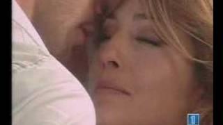 Adan y fernanda por fin hacen el amor Part 2