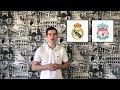 Реал Мадрид - Ливерпуль | ПРОГНОЗ НА ФИНАЛ ЛИГИ ЧЕМПИОНОВ