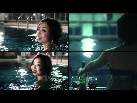 一十三十一 「DIVE」ミュージック・ビデオ