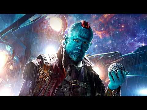 Peter Roe - Honorable Death (feat. Ùyanga Bold) [Powerful Epic Music] - UC4L4Vac0HBJ8-f3LBFllMsg