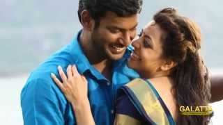 Watch Puli vs Paayum Puli Red Pix tv Kollywood News 04/Aug/2015 online