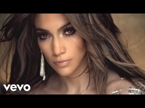 Jennifer Lopez - On The Floor ft. Pitbull (Main Version)