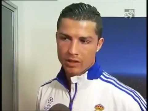 C.Ronaldo komen Malaysia vs Indonesia Sukan SEA 2011