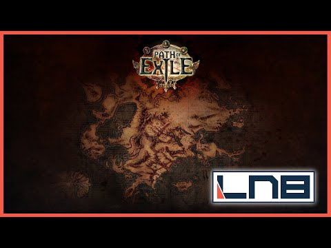 Path of Exile - 5 Excellent League Starter Builds For 2.6 Legacy! - default