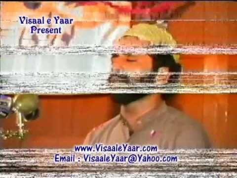 URDU NAAT(Khushbu Hai Do Aalam)QARI ZUBAID RASOOL IN SIALKOT.BY  Naat E Habib