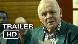 360 Official Trailer (2012) - Anthony Hopkins, Jude Law Movie HD