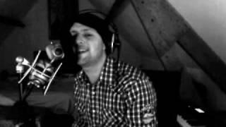 BOB feat Bruno Mars - Nothin on you  (@AirtoEdmundo cover)