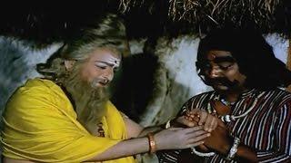 Panchamudani Ninnu Video Song || Sri Madvirat Veerabrahmendra Swamy Charitra