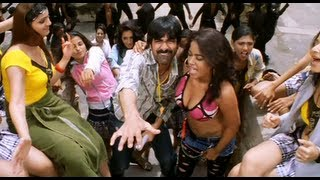 Puduthune Uyaalaa Video song  - Neninthe