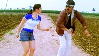 Sundari Tingari  - All The Best
