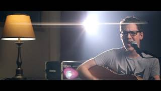 """Red"" - Taylor Swift - (Alex Goot Cover)"
