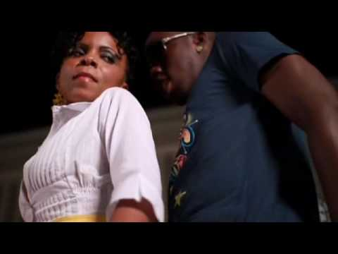 CAREFUL - Official Video - Lil Bitts
