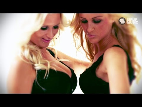 Jack Holiday & Mike Candys - The Riddle Anthem (Official Video Clip)