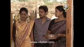 Devatha 22-05-2013 ( May-22) Gemini TV Serial, Telugu Devatha 22-May-2013 Geminitv