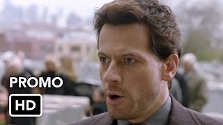"Forever 1×10 Promo ""The Man in the Killer Suit"" (HD) Thumbnail"