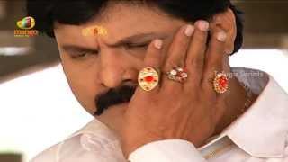 Aahwanam 03-02-2014 | Gemini tv Aahwanam 03-02-2014 | Geminitv Telugu Episode Aahwanam 03-February-2014 Serial