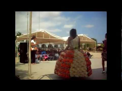 Día Mundial del Medio Ambiente: Prendas con material reciclado