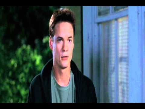 Mandy Moore - Cry (A Walk To Remember Video Edit)