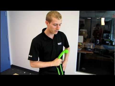 Native Union Pop Phone Moshi Moshi Unboxing & First Look Linus Tech Tips